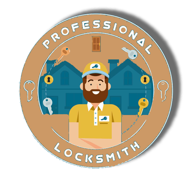 emergency-locksmith-sheffield