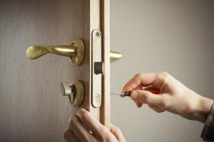 Emergency Locksmith Sheffield 24Hr