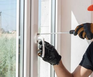 WINDOW REPAIR AND REPLACEMENT SHEFFIELD