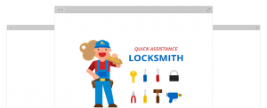 emergency locksmith sheffield