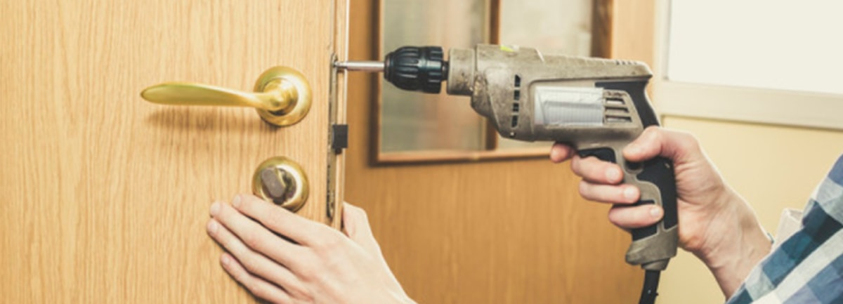 Locksmiths In Sheffield